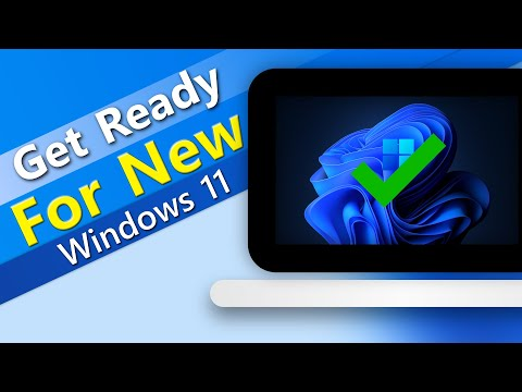 Windows 11 Official ISO Download 64 Bit 2022