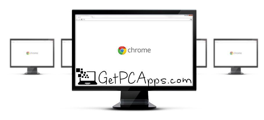 download google chrome offline installer windows 7 32 bit