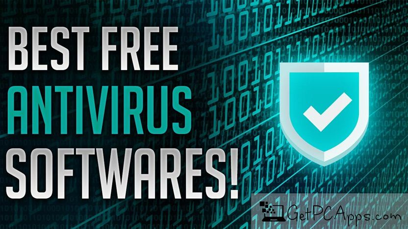 free download antivirus for windows 7 2018