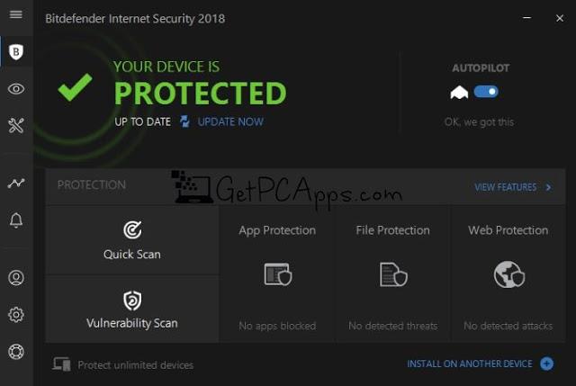 5 Best Windows Antivirus Software 2022 Download Windows 10, 8, 7