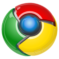6 Best Web Browsers Free Download in 2022 | Windows 10, 8, 7
