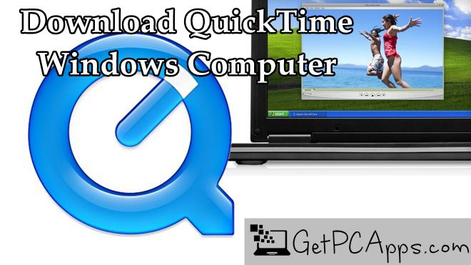 Quicktime viewer for windows 7 | Download QuickTime Player 7 2 0 240