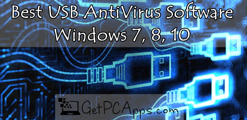 best virus software pc