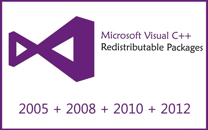 microsoft visual studio c++ 2018 download