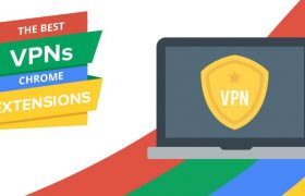 Top 5 Best VPN Chrome Extensions 2018 for Windows 7 | 8 | 10