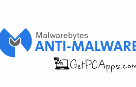 Malwarebytes AntiMalware Offline Installer Setup For Windows 7 | 8 | 10