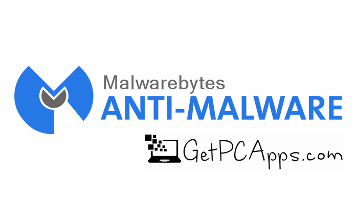 Malwarebytes AntiMalware Offline Installer Setup For Windows 7 | 8 | 10
