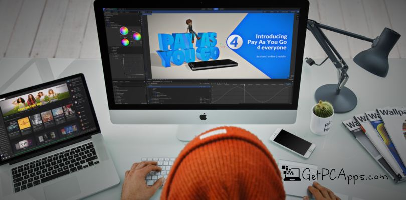 Top 5 Best Paid Professional Video Editing Software for Windows 7 | 8 | 10