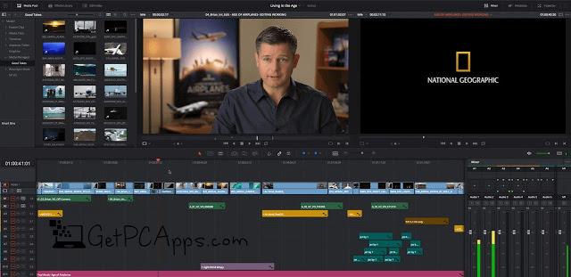 5 Best Video Editor Tools Download | Windows 10, 8, 7 in 2021