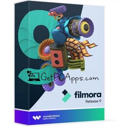 Download Filmora Video Editor Offline Installer Setup 9.074 [Windows 10, 8, 7]