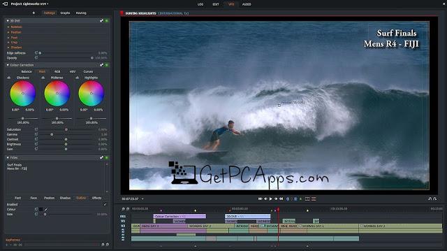 Download 5 Best Free Video Editors & Converters 2021 | Windows 10, 8, 7