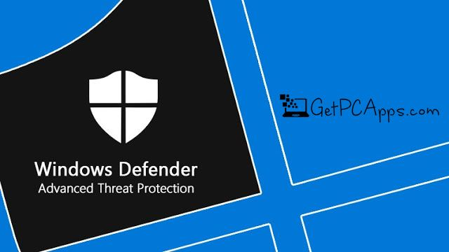Download Windows Defender Anti Malware Program For Windows 8 | 10