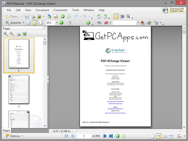 5 Best PDF Reader Software in 2021   Windows 10, 8, 7