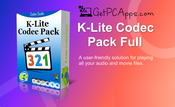 download k lite for windows 10 64 bit