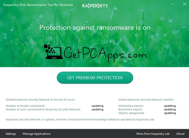 5 Best Ransomware Removal Tools Software 2022 [Windows 7, 8, 10]