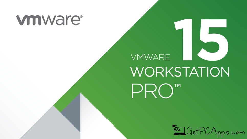 Download VMware Workstation Pro 15 Offline Installer Setup for Windows 7, 8, 10