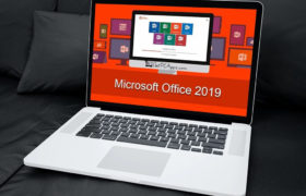 Download Microsoft Office 2019 IMG File ISO | Windows 7, 8, 10