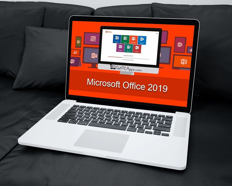 microsoft office 2019 download iso crack