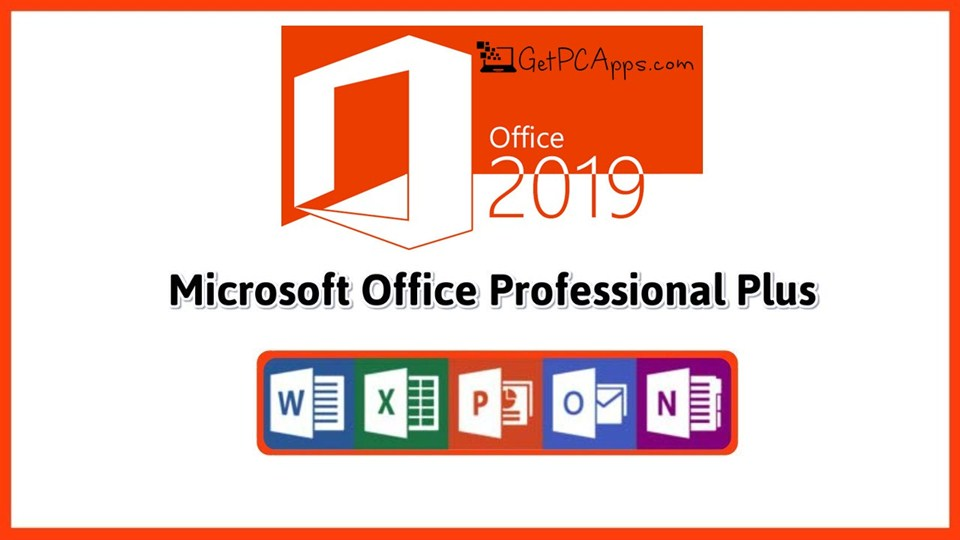 microsoft office 2019 free download filehippo