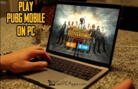How to Play PUBG Mobile on PC | Windows 7, 8, 10 | Best PUBG Emulators