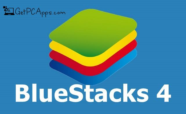 BlueStacks 4 Offline Installer Android App & Game Emulator Windows 7, 8, 10