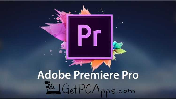adobe premiere full version free download for windows 8