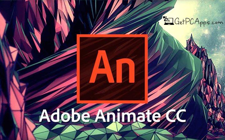 Adobe Animate CC 2018 Setup Flash & 2D Animation [Windows 10, 8, 7]