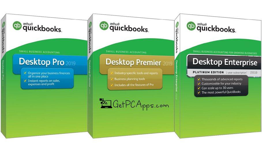 quickbooks download for windows 8