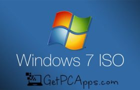 Download Windows 7 ISO File 2019 Ultimate [32-64bit - Direct Links]