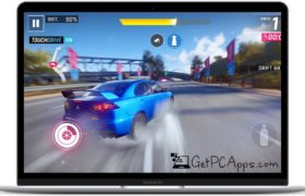 Download Asphalt 9 Legends Game for Windows 10 PC & Laptops