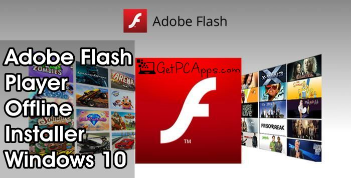 💄 Adobe flash player free download for iphone 7 | flash player