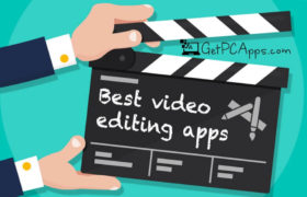 Best Video Cutter Joiner Apps 2019 Windows 10 PC