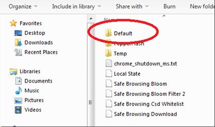 Best Ways to Fix Google Chrome Crashing, Freezing & Hanging Windows PC