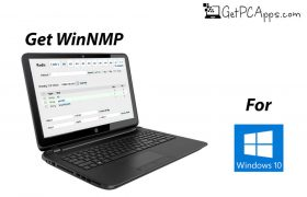 WinNMP Offline Setup - NGINX, PHP 7, MariaDB LEMP Stack for Windows 10 PC