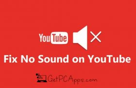 7 Best Ways To Fix No Sound On YouTube