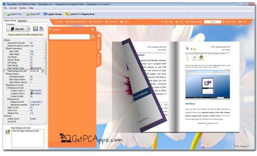Best Booklet Design Software 2021 Free Download Win 10, 8, 7