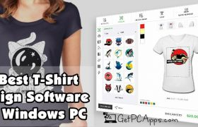 5 Best T-Shirt Design Software In 2020 For Windows 10 Laptops & PC