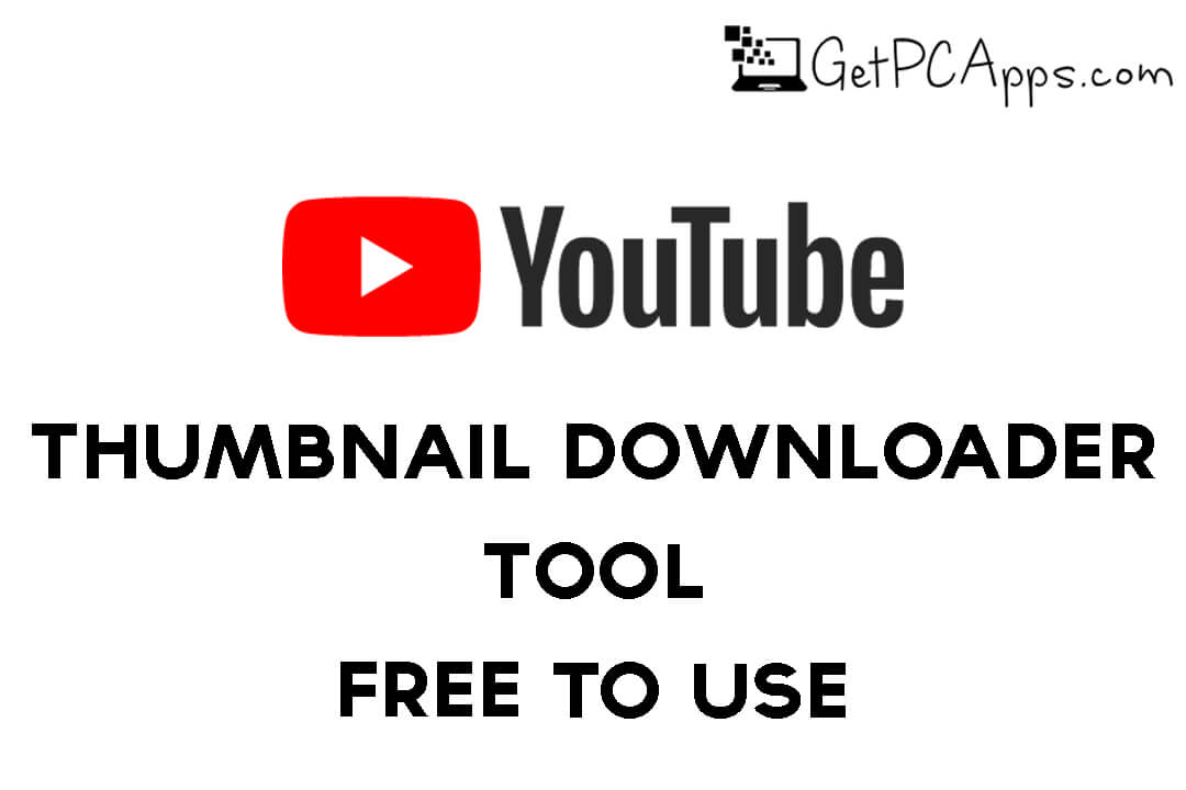 Download YouTube Video Thumbnails Online in [year]