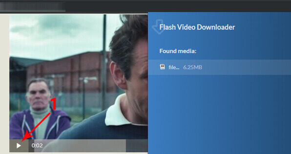 5 Ways: Wistia Video Download for Windows 10 and Chrome Browser