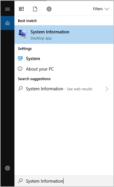 Download 7-Zip Setup v19 PC [x64 x32] Windows 10, 8, 7