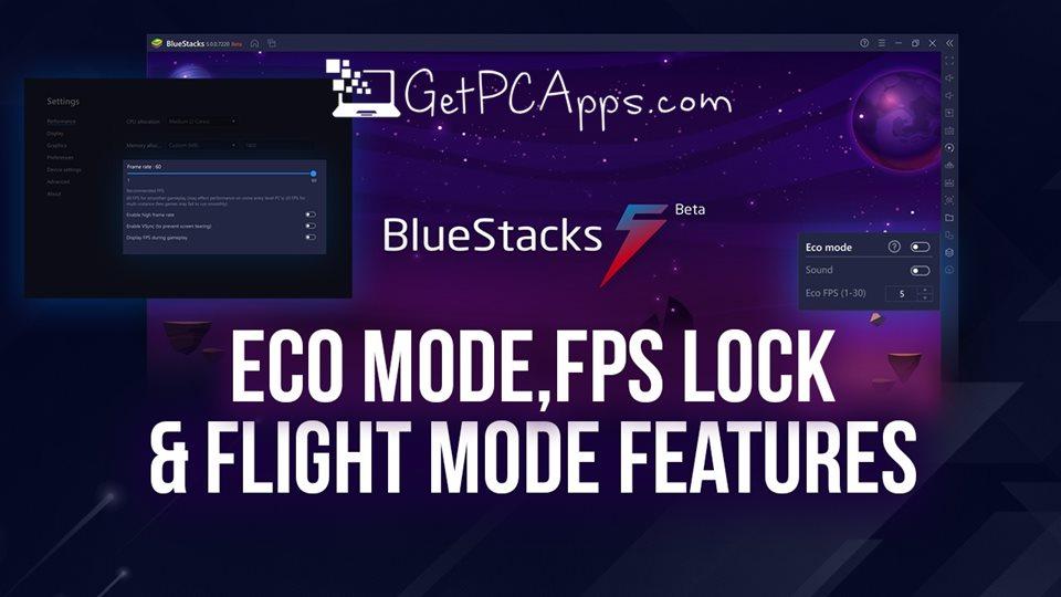 BlueStacks 5 | [month] [year] Offline Installer Setup Windows [10, 8, 7]